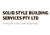 Solid Style Builders