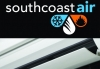 Southcoast Air-conditioning