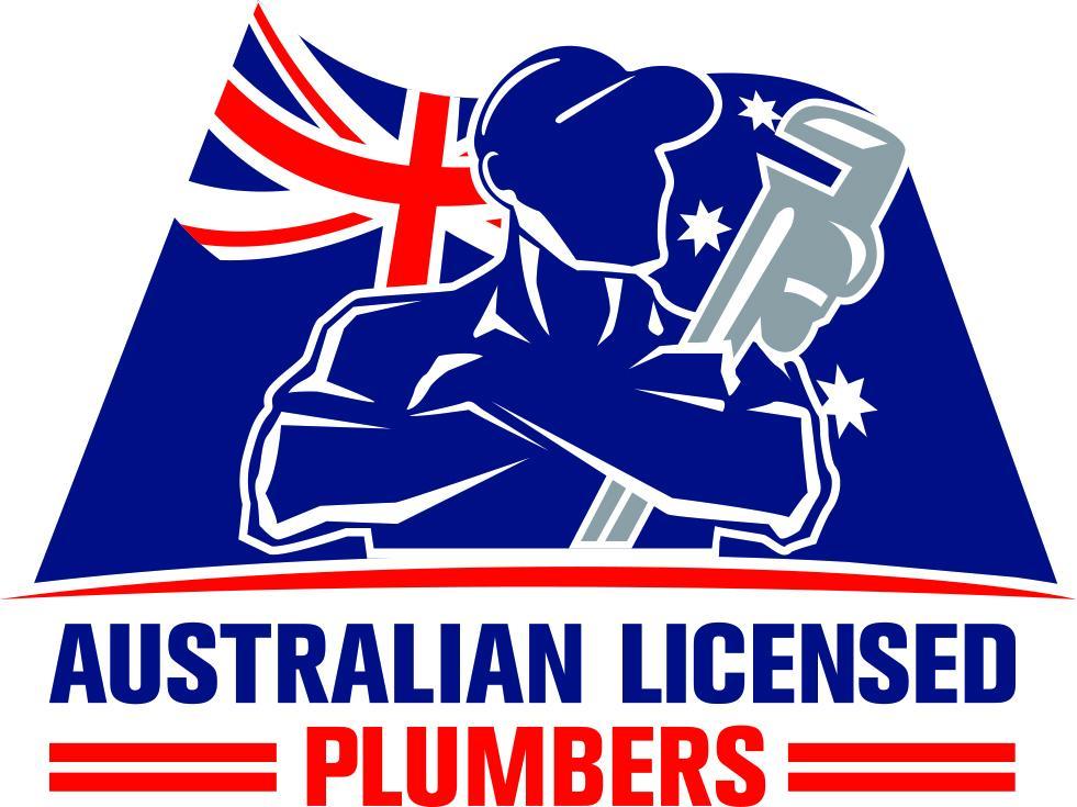 Australian Licensed Plumbers