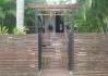 Suncoast Carpentry