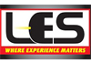 Linked Electrical Services Pty Ltd