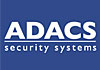 Adacs Security Systems P/L