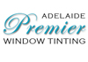 Adelaide Premier Window Tinting