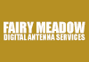 Fairy Meadow Digital Antenna Services