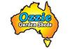 Ozzie Garden Sheds