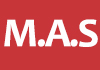 M.A.S Renovations & Property Maintance