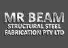 Mr Beam Structural Steel Fabrication Pty Ltd
