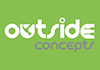 Outside Concepts - Western Suburbs (VIC)