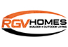 RGV Homes Building+Outdoor living