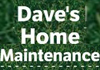 Daves Home Maintenance