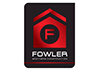 Fowler Brothers Construction