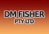 DM Fisher PTY LTD