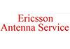 Ericsson Antenna Service
