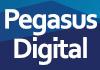 Pegasus Digital