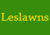 Leslawns