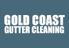 Gold Coast Gutter Cleaning