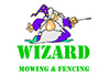 Wizard Mowing & Fencing