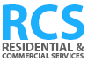 RCS - Residential & Commercial Services