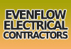 Evenflow Electrical Contractors