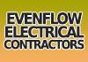 Evenflow Electrical Contractors