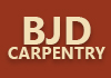 BJD Carpentry