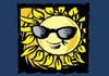 Solarguard Awnings & Sheds