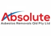 Absolute Asbestos Removals QLD Pty Ltd