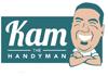 Kam The Handyman