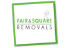 Fair and Square Removals Pty Ltd