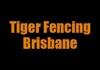 Tiger Fencing Brisbane