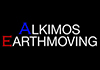 Alkimos Earthmoving