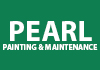 Pearl Painting & Maintenance