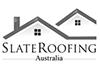 Slate Roofing Australia