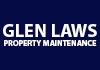 Glen Laws Property Maintenance