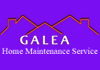 Galea Home Maintenance Service