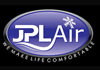 JPL Air Conditioning
