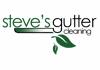 Steves Gutter Cleaning