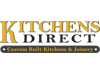 Kitchens Direct