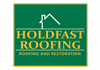 Holdfast Roofing