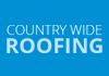 Countrywide Roofing