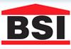 Barden Steel Deck Industries Pty Ltd