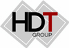 HD Tiling Group