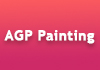AGP Painting
