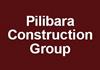 Pilibara Construction Group
