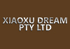 XIAOXU Dream Pty Ltd