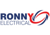 Ronny Electrical