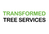 Transformed Tree Services