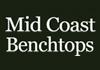 Mid Coast Benchtops