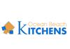 Ocean Beach Kitchens
