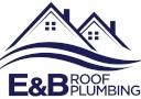 E & B Plumbing (Roof Plumbing)